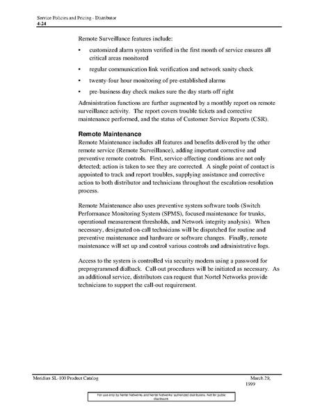 File:SL100 pdf - DMS Wiki